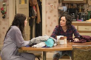 ABC's 'Roseanne' Spinoff May Be Happening Sooner Than You Think