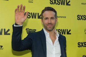 Ryan Reynolds Manages His Anxiety Using These 2 Brilliant Techniques (Plus, the 1 Thing That Made Him Realize He Needed Help)