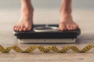 Can You Get Cancer From Obesity? The Silent Dangers of Weight Gain