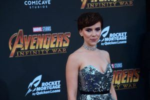 Who Are the Highest-Paid Actresses in the World and How They Made Their Money