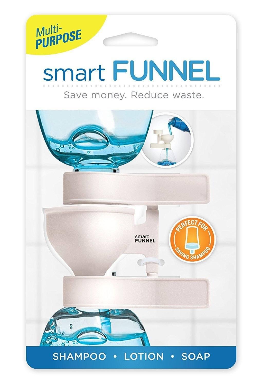 Smart Funnel