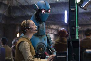 'Star Wars Resistance': Characters We Really Want to See