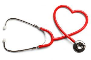 Prevent Heart Disease: Foods and Exercises To Try For a Healthier Heart