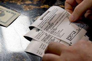 These States Will Be the First to Legalize Sports Betting After Landmark Supreme Court Ruling