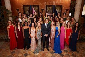 How Much Do 'The Bachelor' and 'The Bachelorette' Contestants Get Paid?