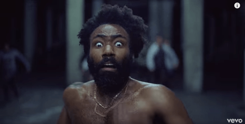 This Is America: Donald Glover's 'This Is America': All The Secret