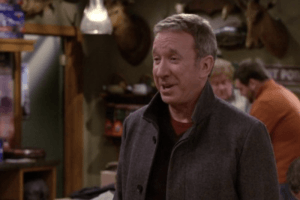 What Is Tim Allen's Net Worth, and How Much Does He Make for 'Last Man Standing'?