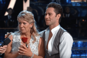 'Dancing with the Stars': The Most Controversial Celebrities to Join the Show
