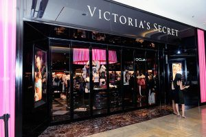 The Surprising Reason Why Many Women No Longer Want to Shop at Victoria's Secret