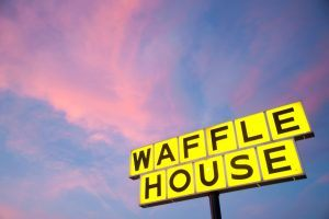 10 Things You Never Knew About Waffle House