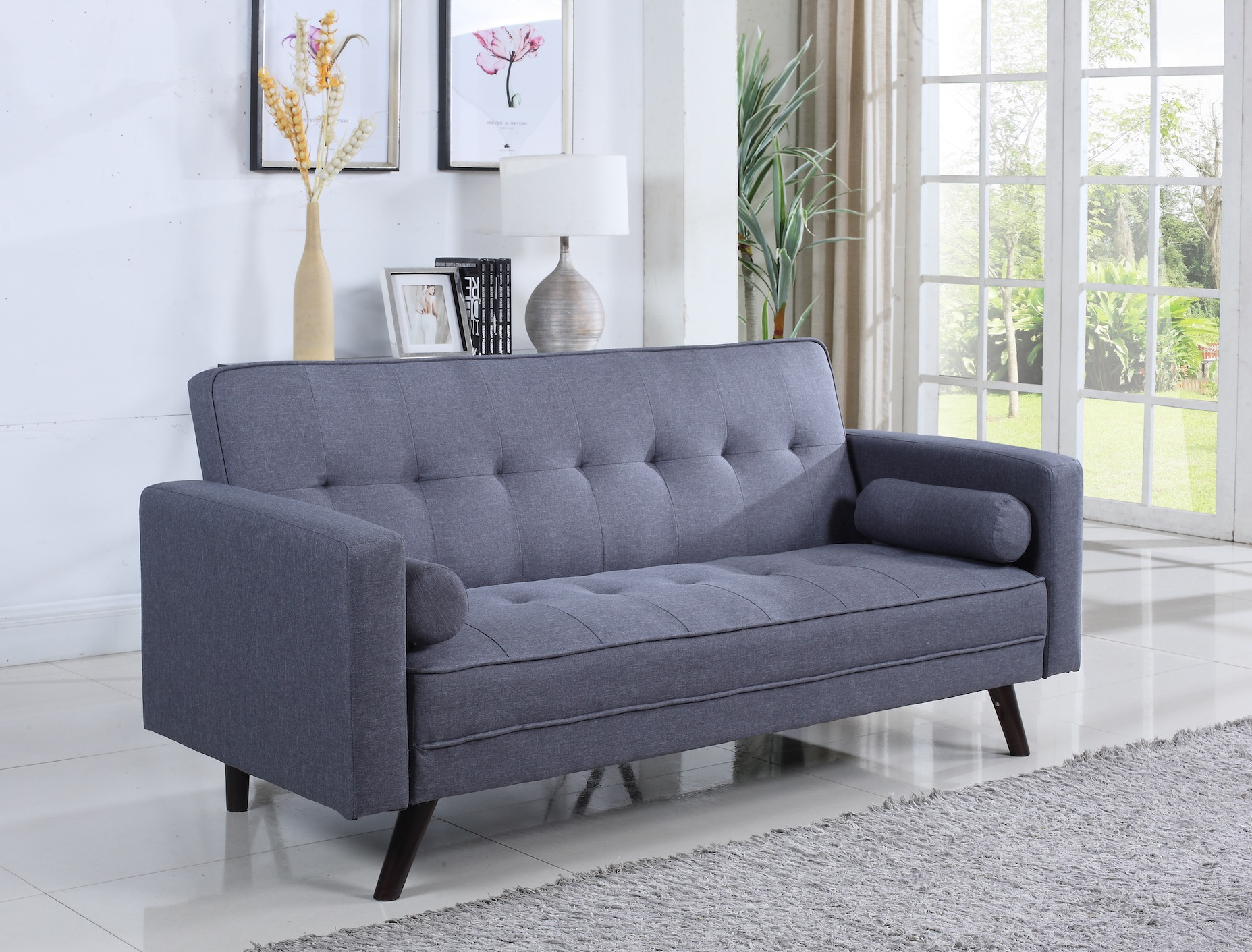7 Of Walmart S Most Stylish Furniture Pieces That Are Actually
