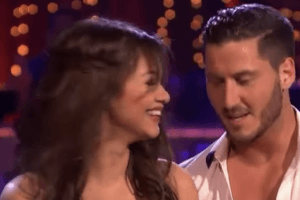 The Worst Cheating Rumors in 'Dancing With the Stars' History