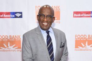 What Is Al Roker's Net Worth, and What Is His Salary for Replacing Megyn Kelly on 'Today'?