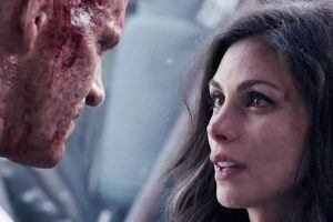 'Deadpool 2': 1 Big Problem Fans Have With Vanessa's Story