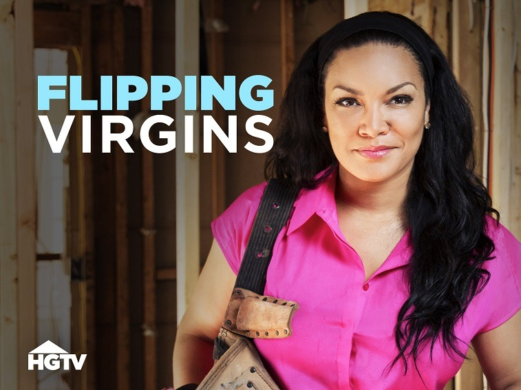 Flipping Virgins
