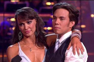 'Dancing with the Stars': The Craziest Things Dancers Revealed About Athletes on the Show
