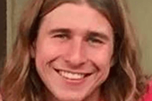 After Their 22-Year-Old Son Died, His Parents Claim Marijuana Was to Blame