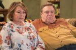 John Goodman Appears to Have Revealed Roseanne's Fate on 'The Conners'