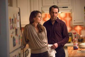 'The Americans': Keri Russell and Matthew Rhys Reveal What They Really Think About the Series Finale