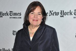 These Secrets From Ina Garten Will Make You a Better Cook