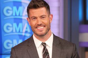 How Much is Sports Commentator and Former 'Bachelor' Jesse Palmer Worth?