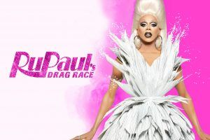 How Many Emmy's Does 'RuPaul's Drag Race' Have?