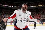 The Best Hockey Player in the World Finally Won the Stanley Cup and Fans Love His Reaction