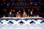 'America's Got Talent': Here's How Much All the Judges Are Really Worth