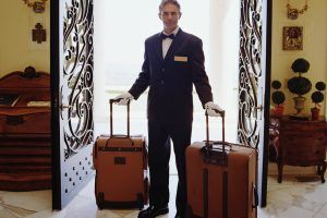 These Are the Best Secrets That 5-Star Hotels Don't Want You to Know