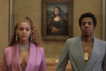Everything Beyoncé and Jay-Z's Secret New Album Revealed About Their Healing Relationship