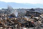 Japan: Home to the Most Expensive Natural Disasters in World History