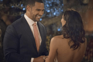 'The Bachelorette' Season 14: Clay Harbor Talks Quitting the Show After Getting Injured