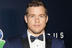 'The Bachelorette' Made a Huge Deal Out of Contestant Colton Underwood's Virginity … But Why?
