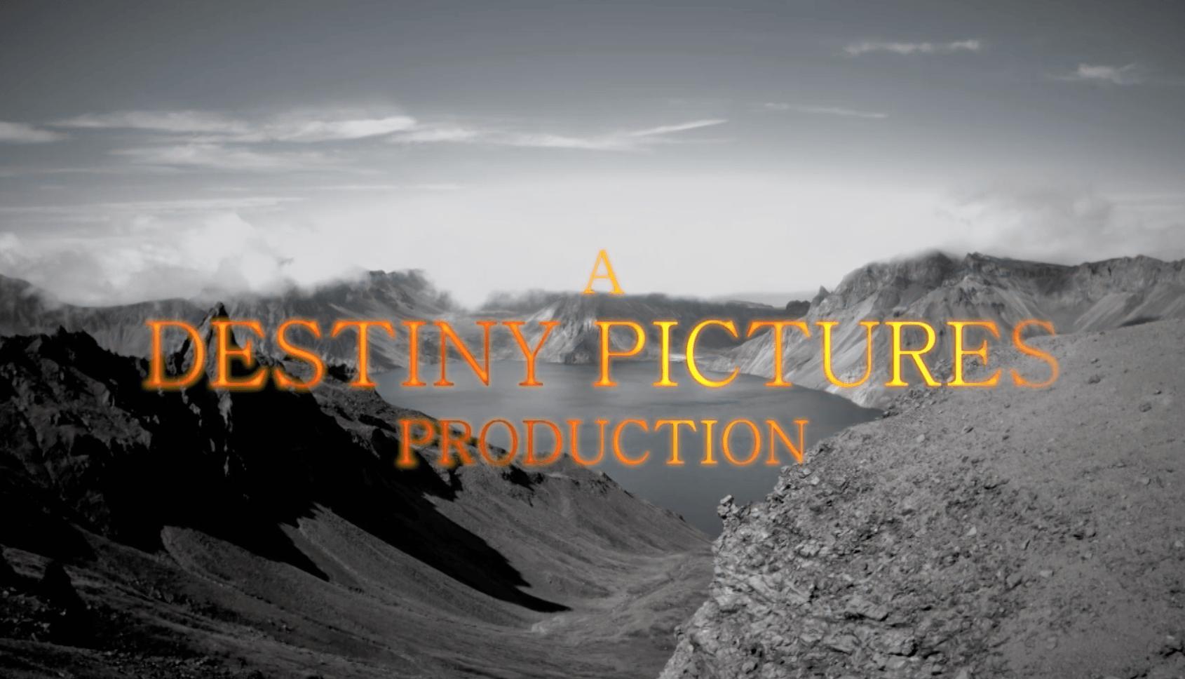 Destiny Pictures Production
