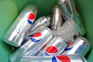 It's Not Just Retail Stores, These Soda Brands May Not Survive Another 10 Years