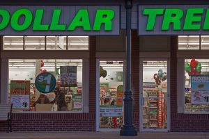 15 Secrets Dollar Store Shoppers Need to Know