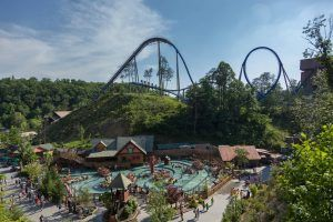 Stop Wasting Money at Disney World and Visit These 10 Parks Instead