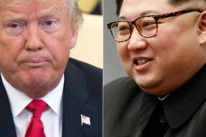 Signs North Korea's Kim Jong Un and Donald Trump Are Just Playing Mind Games While Nuclear War Looms