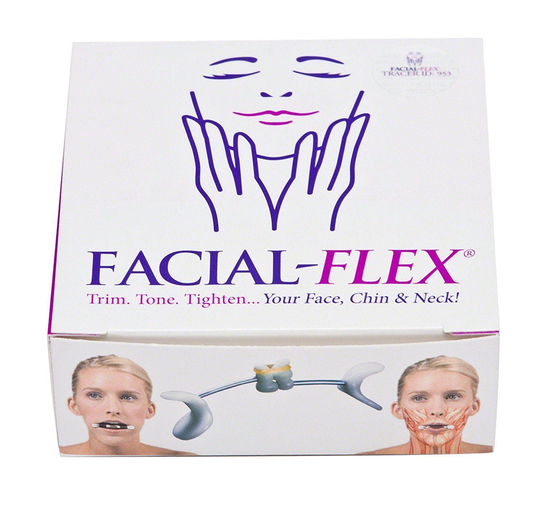 Facial-Flex