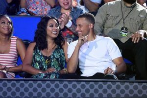 The Real Reason Ayesha and Stephen Curry's Relationship Almost Failed (and Why We're So Glad It Didn't)
