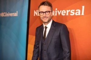 How Jonah Ray, Wil Wheaton, and Others Have Responded to the Chris Hardwick Allegations