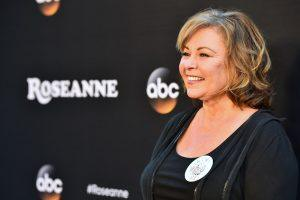 This 'Roseanne' Spinoff Is Looking Like A Real Possibility