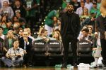 Could This Be the End of Kyrie Irving With the Boston Celtics?