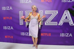 'Real Housewives of New York': Dorinda Medley Says This 1 Person Gets the Best Edit