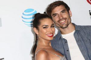 Ashley Iaconetti and Jared Haibon: Everything You Need to Know About the 'Bachelor in Paradise' Couple's Engagement