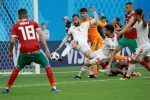 What Is Offsides in Soccer and Other World Cup Questions Answered
