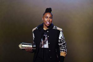 'Paris Is Burning': Everything You Need to Know About the Documentary Lena Waithe Calls Her Inspiration