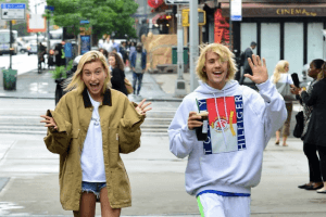 Everything We Know About Justin Bieber and Hailey Baldwin's Engagement