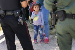 Here's Why America's New Immigration Policy Is Actually Medically Dangerous