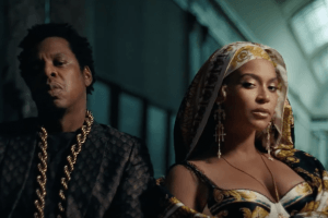 Where You Can Find Beyoncé and Jay-Z's New Album 'Everything Is Love' (Because You Need to Hear It Now)